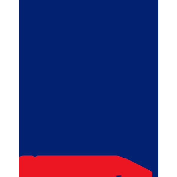 IBM® software