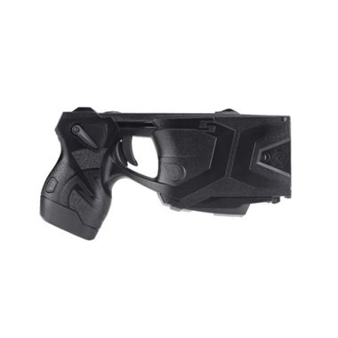 Taser X2 - Apex Officer VR Training Equipment