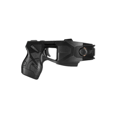 Taser X26P  - Apex Officer VR Training Equipment
