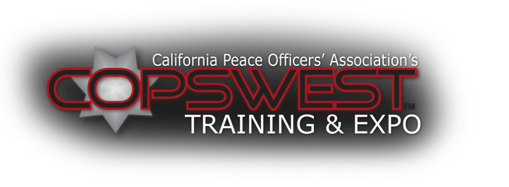 Copswest Training and Expo 2018