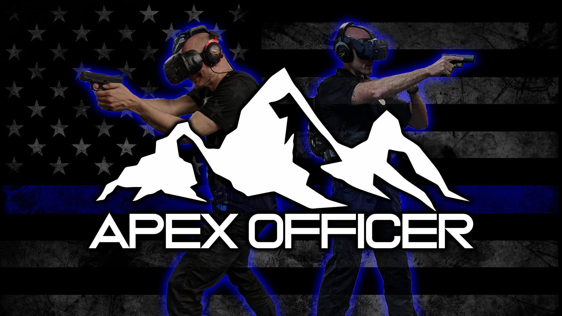 www.apexofficer.com