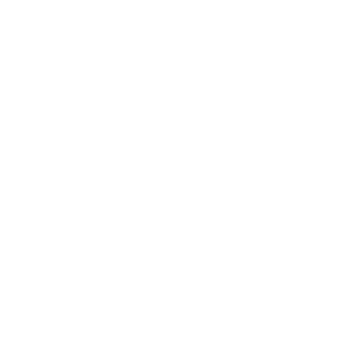 IACP 2019 Annual Conference in Chicago, Illinois from October 26 through October 29