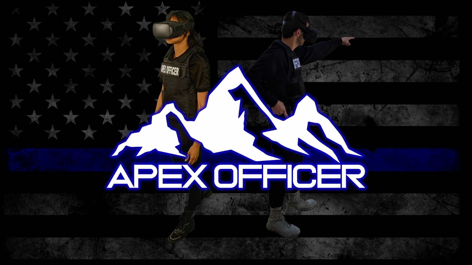 Apex Officer Implicit Bias Training