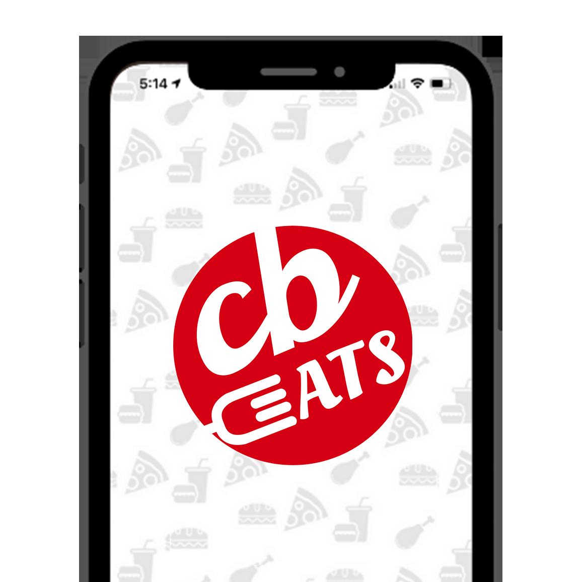 CB Eats