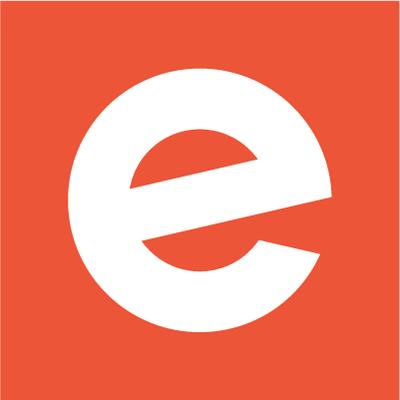 Eventbrite   Add Your Events to Eventbrite - Yext