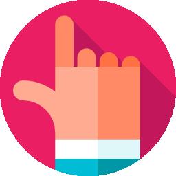 GoSweat SweatTech Bootcamp | You?