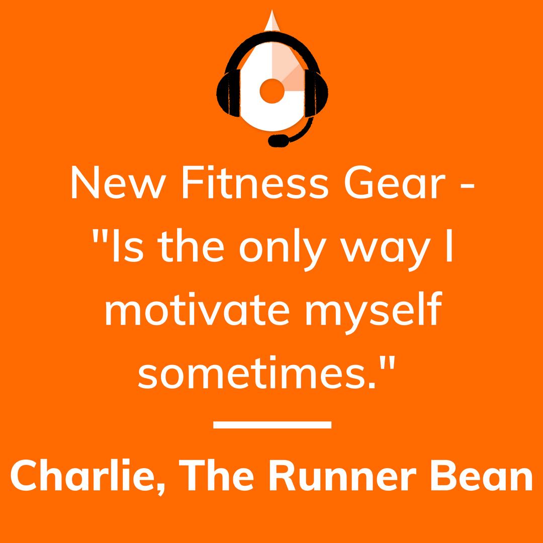 The Runner Bean