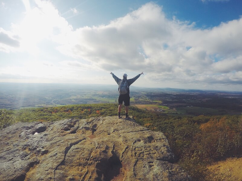 What is the psychology behind motivation? | GoSweat