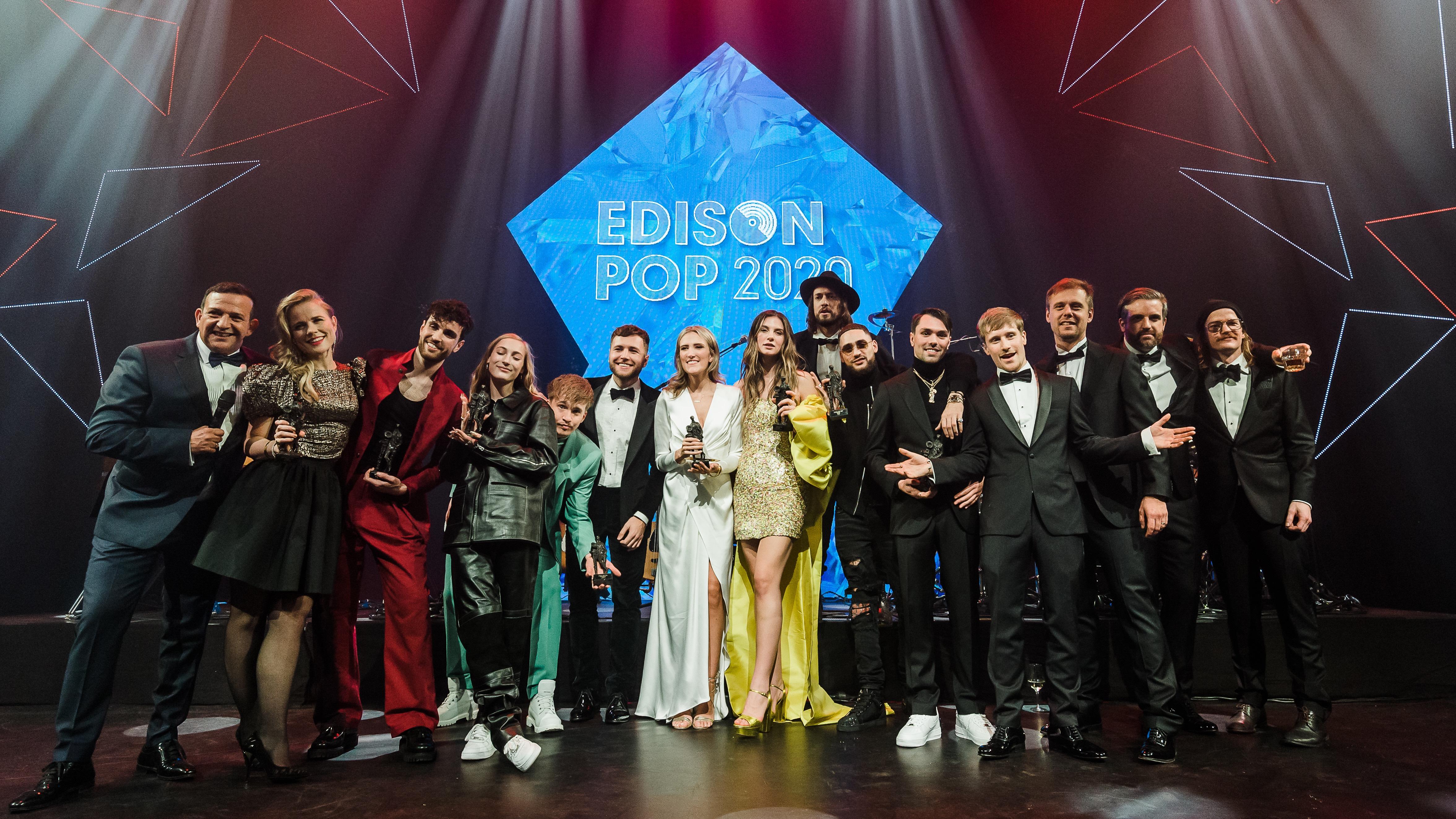 Stichting Edison