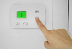 Lowering Your Winter Energy Bills
