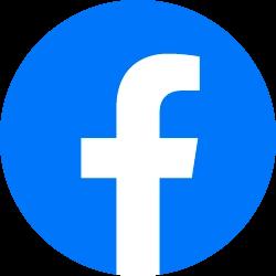 Logo for Facebook