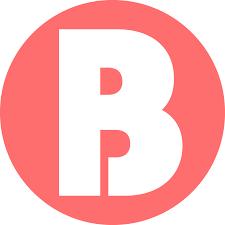 Logo for The Bump