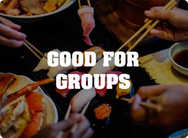 Burpple-Beyond-Goodforgroups