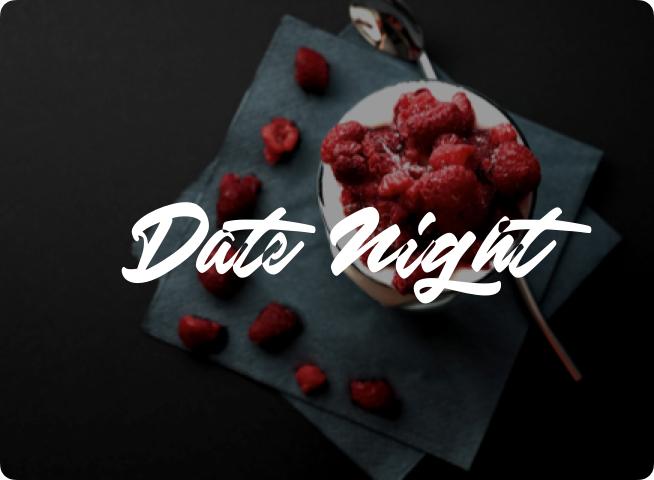 Burpple-Beyond-DateNight