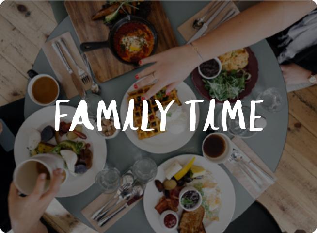 Burpple-Beyond-FamilyTime