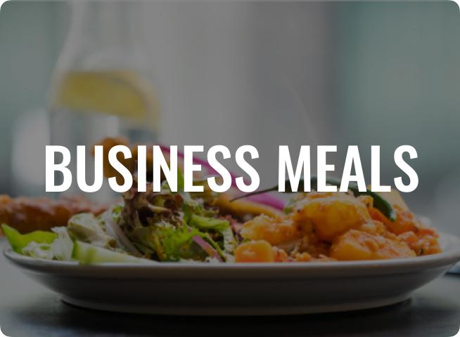 Burpple-Beyond-BusinessMeal