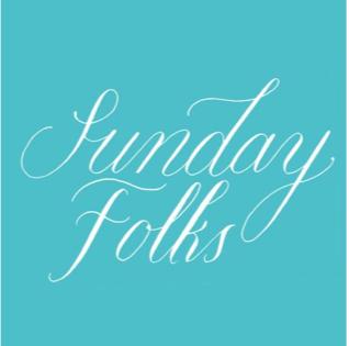 Burpple-Beyond-Sunday-Folks