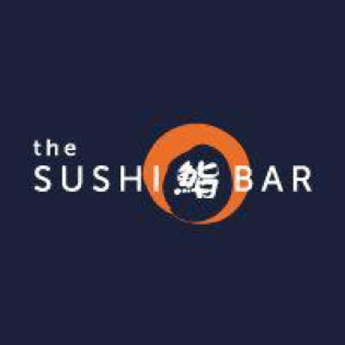 Burpple-Beyond-Sushi-Bar