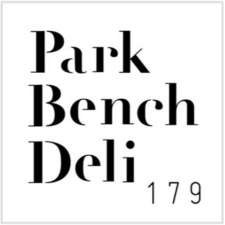 Burpple-Beyond-Park-Bench-Deli