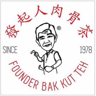 Burpple-Beyond-Founders-Bak-Kut-Teh