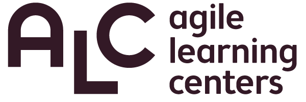 Agile Learning Center
