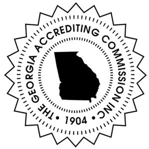Georgia Accrediting Commission