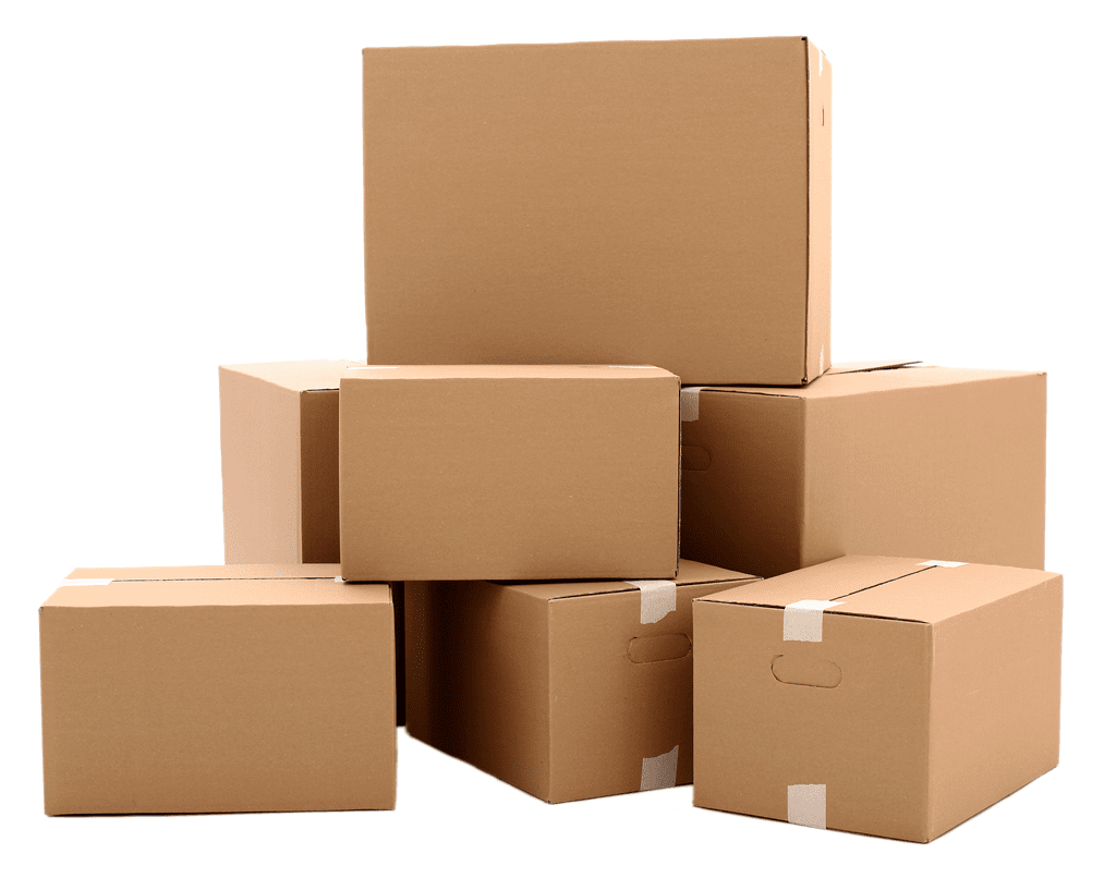 Moving boxes images