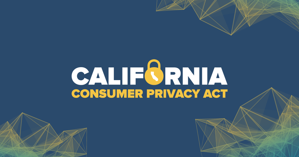 Image result for Facebook—even as it apologizes for scandal—funds campaign to block a California data-privacy measure