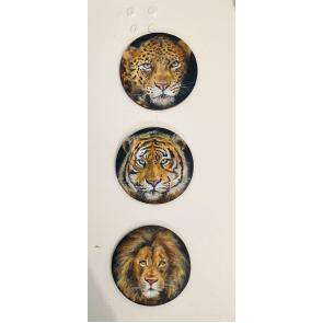 Painting-Animals