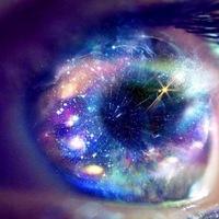 Улучшение восприятия окружающего мира
