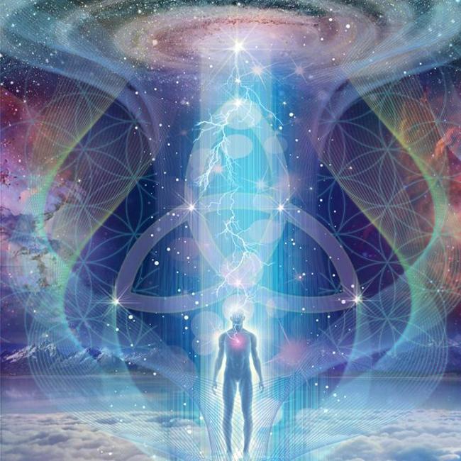 Программы для души и сознания
