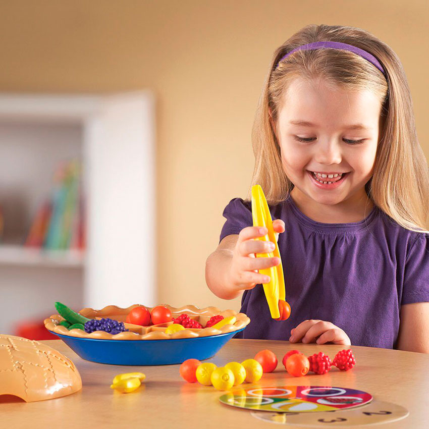 Программы для детского развития