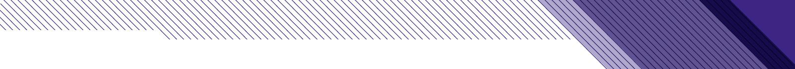 Fiduchi Generic Header Image