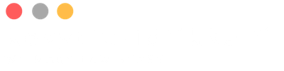 Kevytjuridiikka logo valkoinen