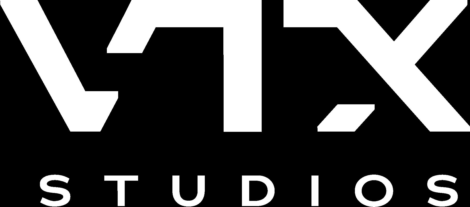 Virtex Studios