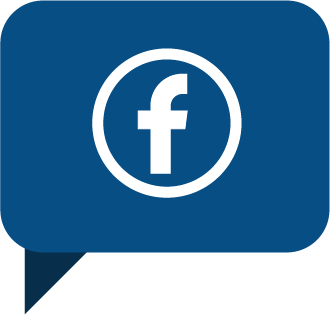 Icon of Facebook