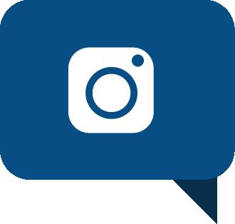 Icon of Instagram