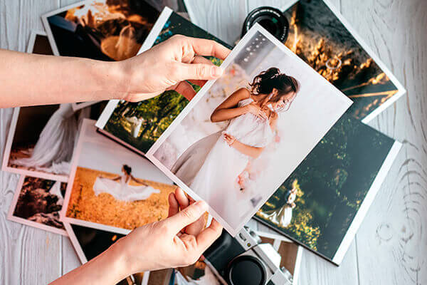 Online Photo Prints