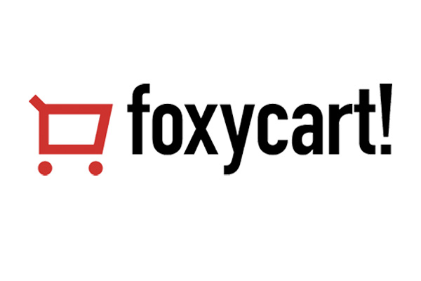 foxycart - Supadu works with over 100 suppliers