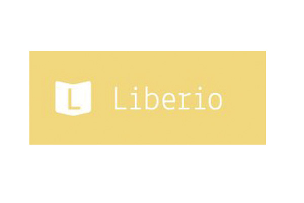 Liberio - Through our partner network Supadu help publishers achieve improved workflow and increased ROI