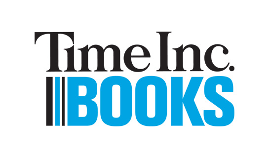Supadu works for publishers of all sizes | Time Inc