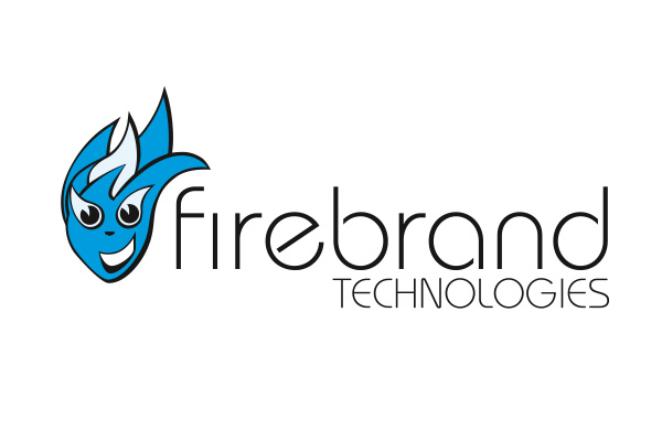 Firebrand Technologies  - Through our partner network Supadu help publishers achieve improved workflow and increased ROI