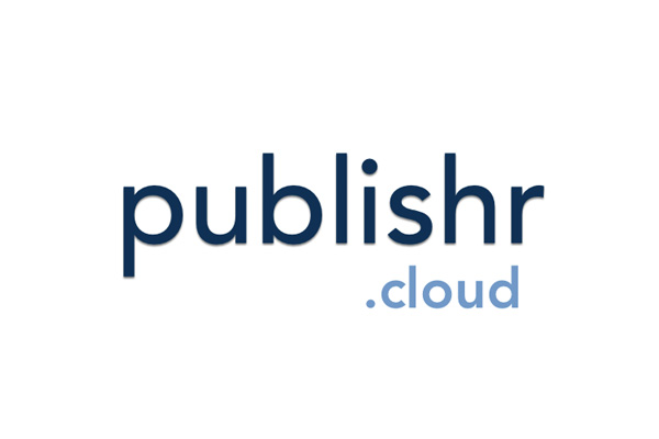 publishr - Supadu works with over 100 suppliers
