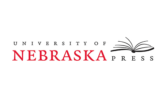 Supadu works for university presses | University of Nebraska Press