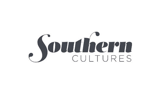 Supadu works for university presses | Southern Cultures