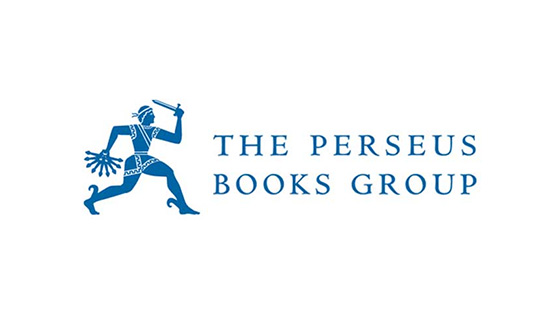 Supadu works for publishers of all sizes | Perseus Books Group