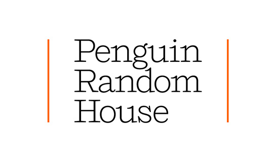 Supadu works for publishers of all sizes | Penguin Random House