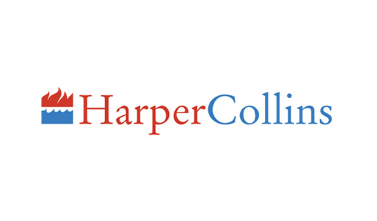 Harper Collins | Supadu customer