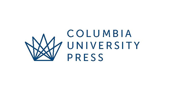 Supadu works for university presses | Columbia University Press