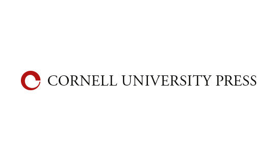 Supadu works for university presses | Cornell Univerisity Press